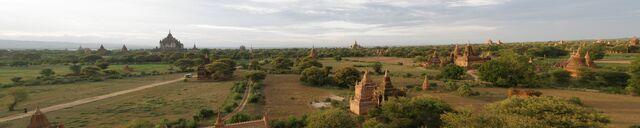 File:Burma.jpg