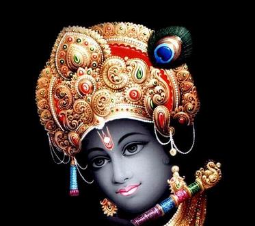File:Krishnak.png