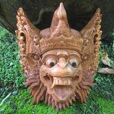 Balinese hanuman