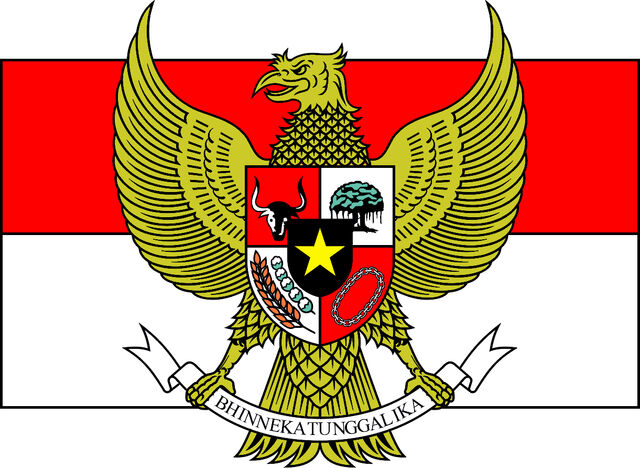 File:Garuda pancasila.jpg