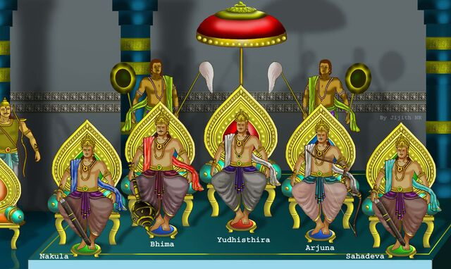 File:Pandava.jpg