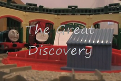 TheGreatDiscoveryTitleCard