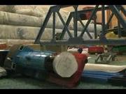TrainSafetyTips1StayAlive