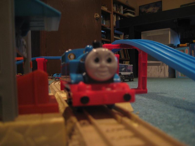 Thomas2