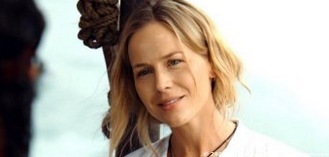 Sarah Miller Rambo Wiki