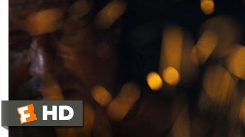 Rambo (6 12) Movie CLIP - War's in Your Blood (2008) HD