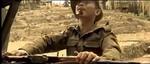 Rambo Pond Scene YouTube (1)