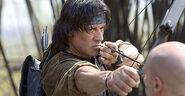 Rambo44