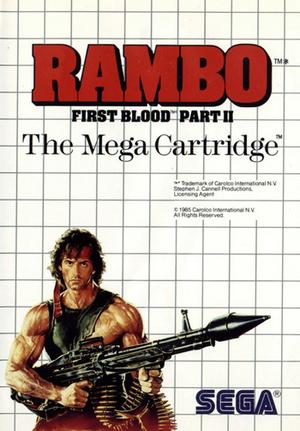 Rambo-first-blood-part-ii-usa