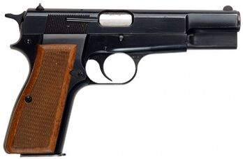350px-BrowningHiPowerStd