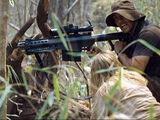 Barrett M82CQ
