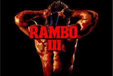 Rambo203-1
