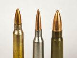 5.45x39mm