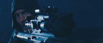 600px-Rambo08BarrettM82CQ-1