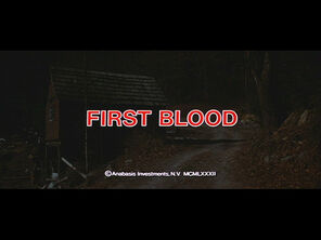 First-blood-title-still