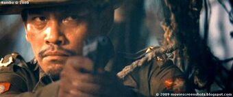 Rambo-298