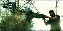 Rambo-4MG
