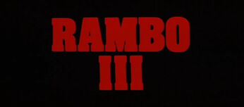 Ramboiii01