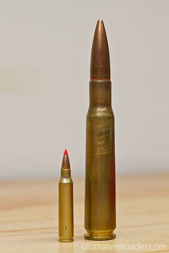 50bmg-223-cartridges-side-by-side-500