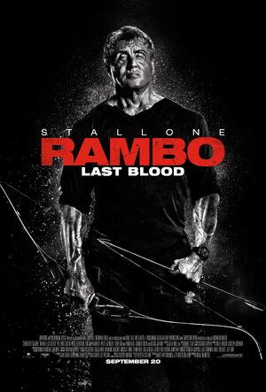 RamboLastBlood