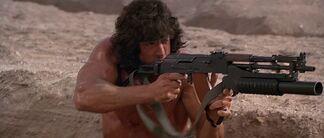 Rambo3-AKM2034A