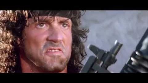 Rambo Fuck em
