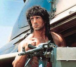 Rambo 3-2-300x267