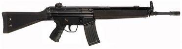 500px-HK93FullStock