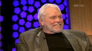2010-01-07-Brian-Dennehy-on-the-Late-Late-600