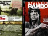 Rambo IV: Director's Cut