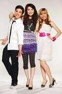 87 9040 510 icarly-cast-gallery-02