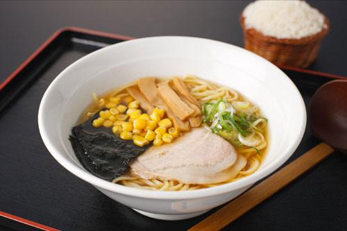 recipe: nama shoyu wiki [18]