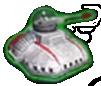 Scum carbonator