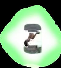 Cryo-Tube