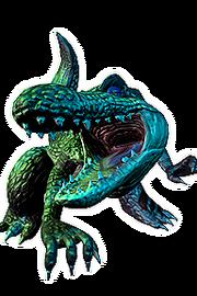 Rampage: Total Destruction | Rampage Wiki | FANDOM powered