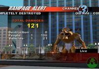 Rampage-total-destruction-20061008073849338 640w