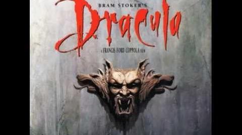 Wojciech Kilar - Bram Stoker's Dracula - Dracula The Beginning