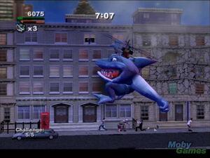 173051-rampage-total-destruction-playstation-2-screenshot-preparing
