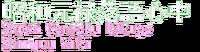 Sgrswordmark