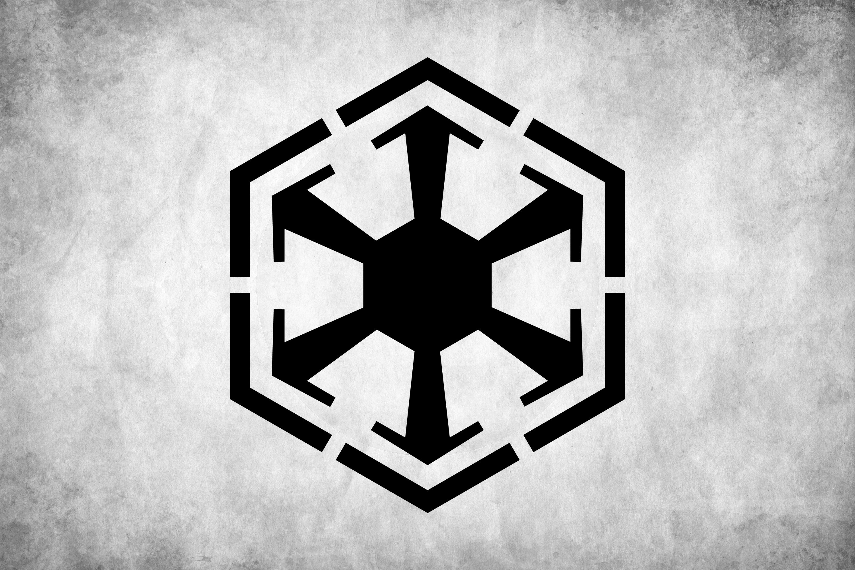 Star Wars Sith Symbols Empire Desktop 3000x2001 Hd Wallpaper 971628