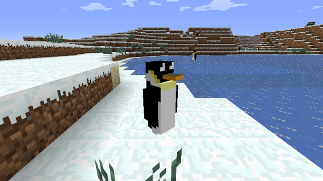 File:Wikia-Visualization-Main,rancraftpenguins.png