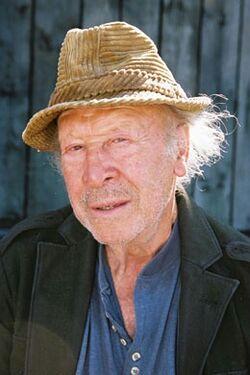 Jan Japycz1