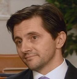 Gabrielski