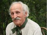 Stanisław Japycz (Album)