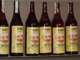 Wino Mamrot