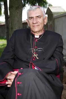 Biskupsadecki