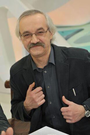 Robert Brutter