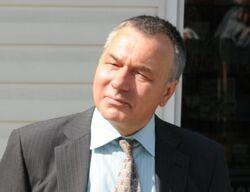 Ryszardpolakowski