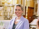 Wiesława Oleś