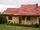 Dom Witebskiego (nowy)